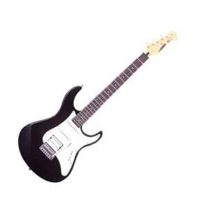 Repuestos guitarras Yamaha