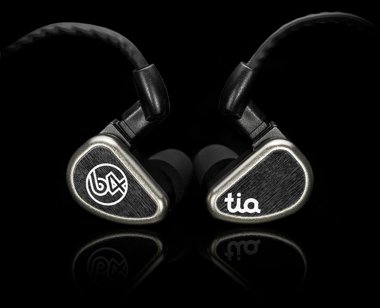 64audio_u12t_trio-x02