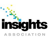 Insights Association