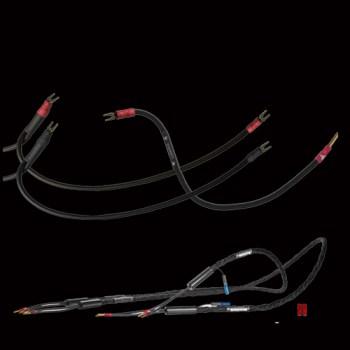 Câbles Hifi