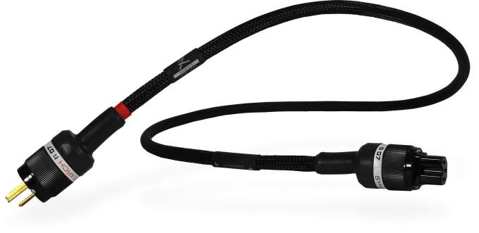 Red_Atmosphere_Cable secteur Synergistic
