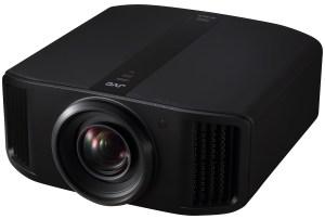 JVC DLA-NX9B projecteur 4 et 8K