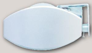 Oray écran HCM4 profil