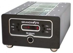 Shinai-Grandinote face 3/4