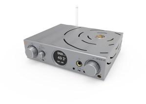 Pro-iDSD-ifi- DAC- Streamer-Préampli-3/4