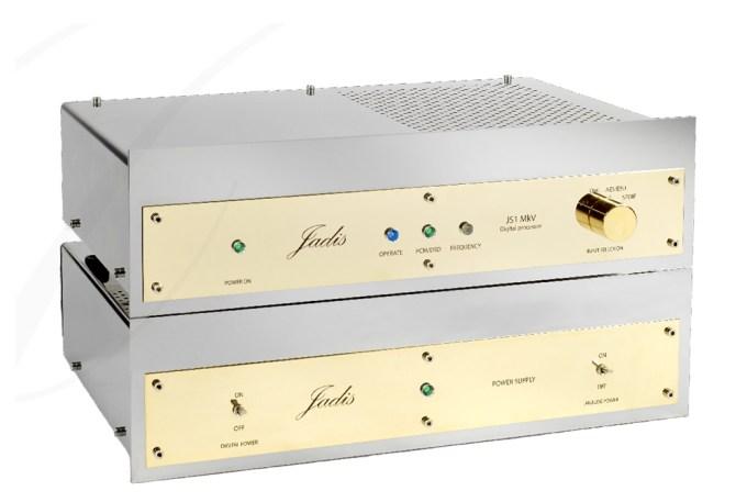 Jadis Convertisseur JS1-MKV-Face-