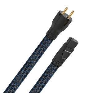 Monsoon cables alim