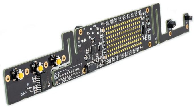 Discrete-LED-Display-Panel-900px