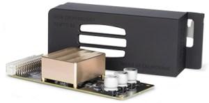 Femto-93-Circuit-Board-400px