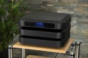 MSB-Technology-Select-DAC-Lifestyle-1
