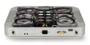 The-Reference-Powerbase-double alimentation