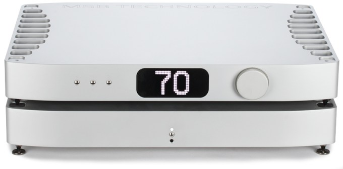 Premier-DAC-Front-with-Powerbase-900px