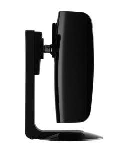fazon-sat-black-stand