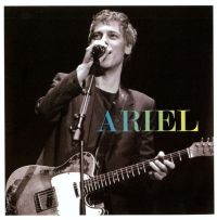Ariel Rot