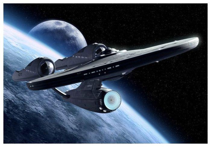 Enterprise 2009