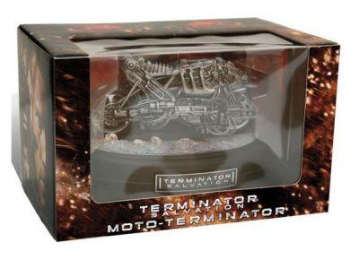 Edición con Moto-Terminator