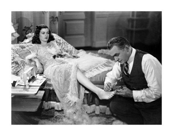 Perversidad (Fritz Lang, 1945)