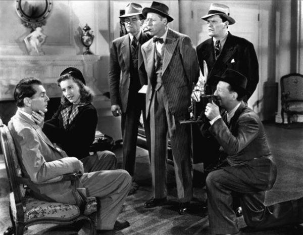 Juan Nadie (Frank Capra 1941)