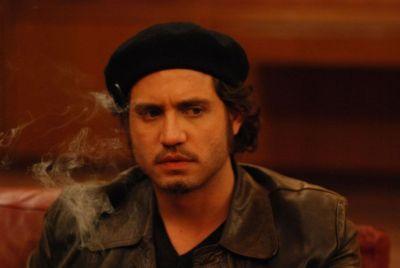 """Carlos """"El Chacal"""" (2011)"""