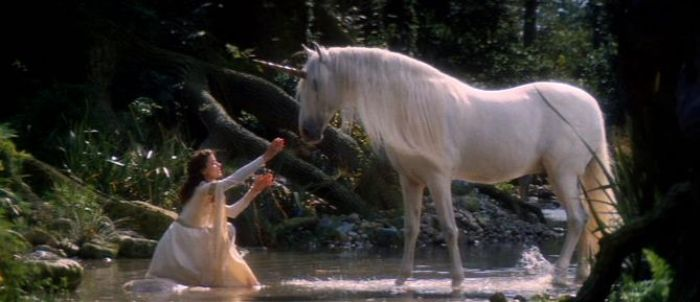 """Legend"" (1985)"