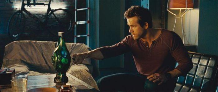 """Green Lantern"" (2011)"