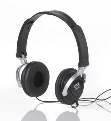 One For All DJ Style SV5411