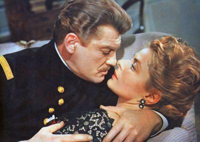 Elena y los hombres (1956)