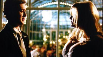"""American Pie 3: Menuda Boda"" (2003)"