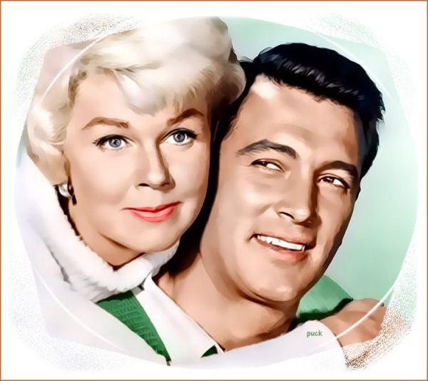 Confidencias de medianoche (1959)