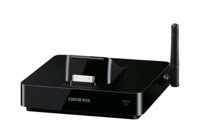 Dock ONKYO DS-A5