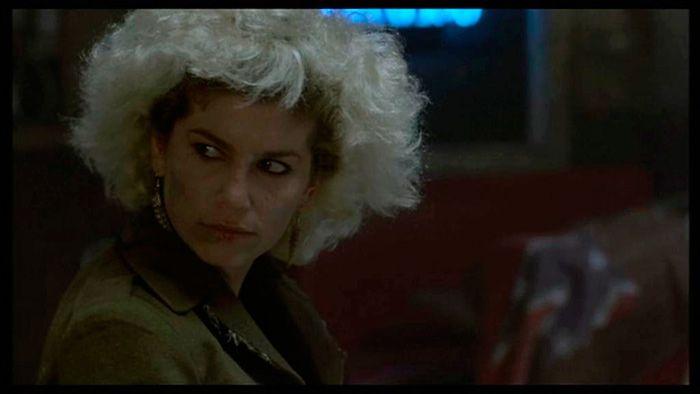Los viajeros de la noche (1987)
