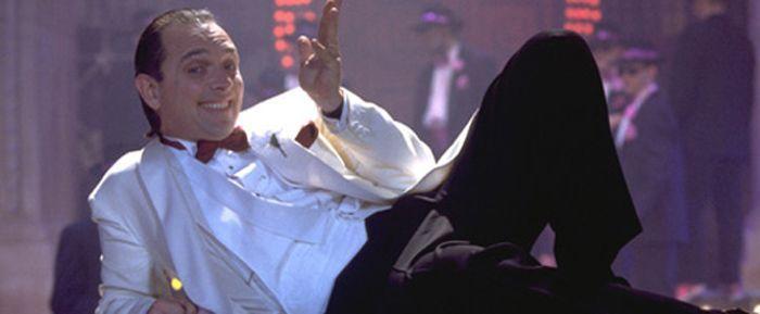 Jesucristo Superstar (2000)