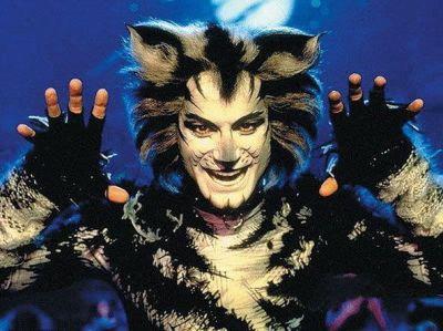 Cats (1998)
