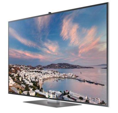 Televisor Samsung F9000 Ultra HD