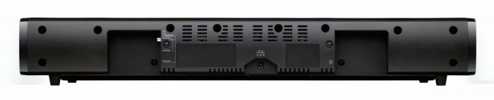 ONKYO LS-T10 Envision Cinema (panel trasero)