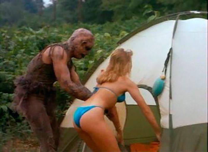 El Vengador Tóxico (1984)