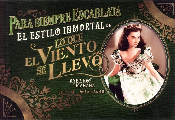 LQEVSLL (1939)