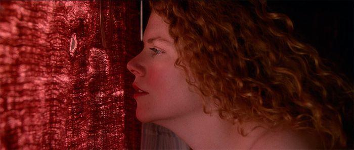 Un horizonte muy lejano (1992)