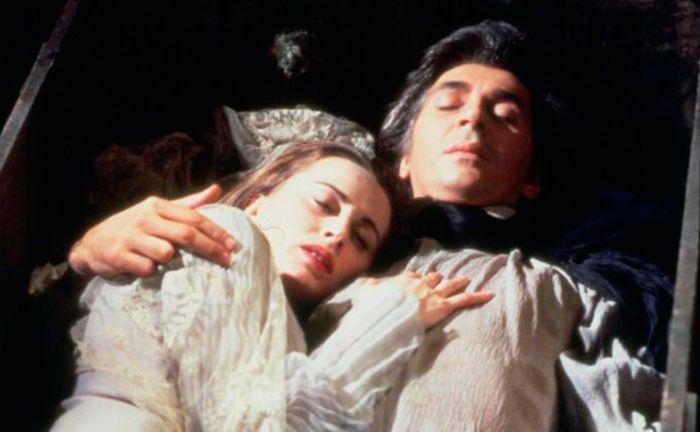 Drácula (1979)