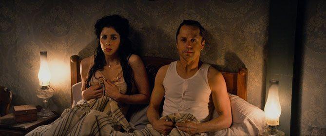 MIL MANERAS DE MORDER EL POLVO (2014) – Reseña del Blu-Ray en AudioVideoHD.com