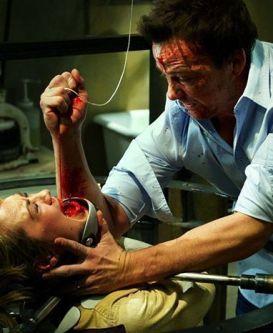 Saw 7 (2010)