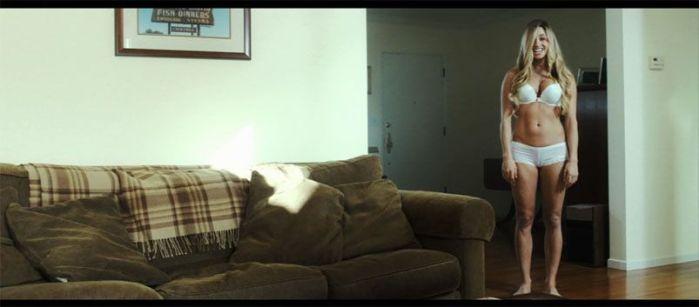 ALL CHEERLEADERS DIE – Análisis del Blu-Ray en AudioVideoHD.com
