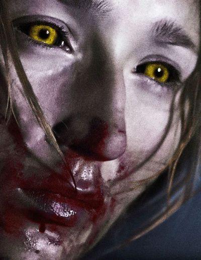 Cuando despierte la bestia (2014) AudioVideoHD.com