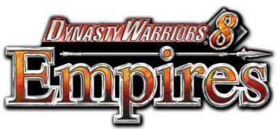 DINASTY WARRIORS 8 EMPIRES (analizado en AudioVideoHD.com)