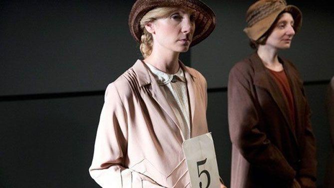 Downton Abbey (5ª Temporada) - AudioVideoHD.com