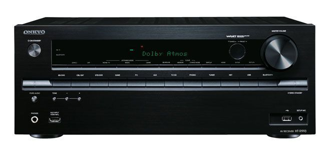 Onkyo HT-S9700 - AudioVideoHD.com
