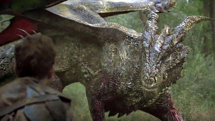 Dragonheart 3 (2015) AudioVideoHD.com