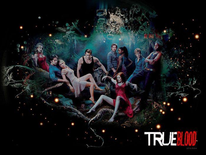 True Blood 7 Temporada (analizado el Blu-Ray) AudioVideoHD.com