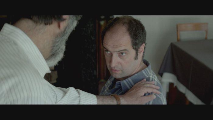 Negociador (2014) AudioVideoHD.com