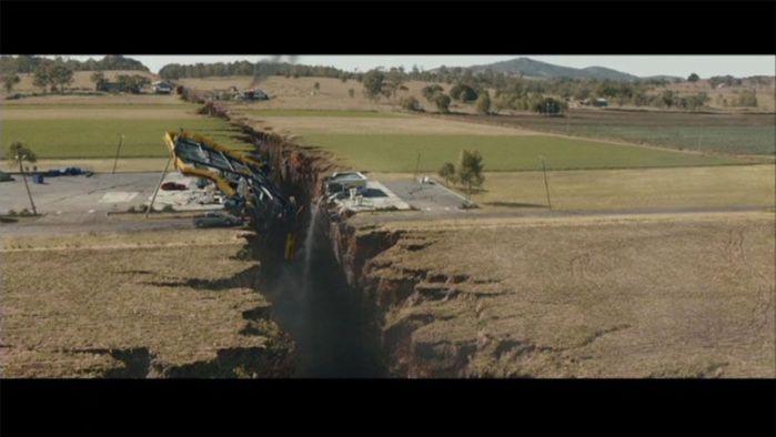 San Andreas (2015) AudioVideoHD.com